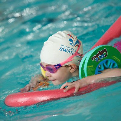 Bulk-Pool-Noodles-Swim-swimming-Woggle-Green-Blue-Yellow-Red-Wholesale