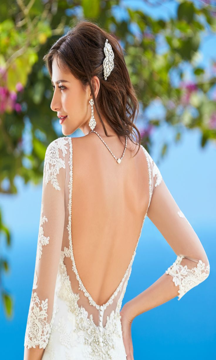 Kittychen Couture UK bridal