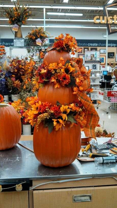 24 best michaels images on Pinterest Christmas decorations, Cook - michaels halloween decorations