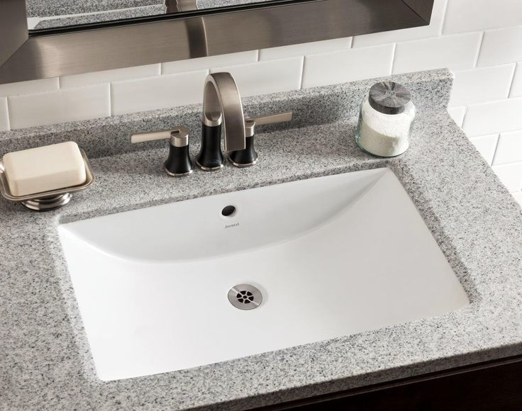Jacuzzi Bathroom Faucet 40 best faucets images on pinterest | faucets, kitchen faucets and