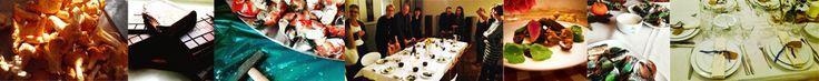 I+Will+Cook+For+Food+laver+selskabsmad+på+lokationen.+Til+bryllupper,+konfirmationer,+begravelser,+fødselsdage.