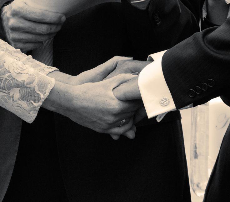 #wedding photography #romantic #italian wedding #irish wedding #vintage #black and white www.emmamay.ie