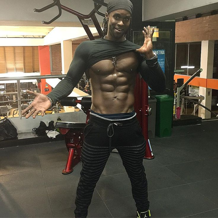 And this is what 25 days of Hard Working out and GoodSex Looks like... . Wanna going me? !!!  #strength #Bodybuild #Healthy #Powerful #Peaceful #vegetariandiet  #Loveforallives . #respect for men, Admiration for woman
