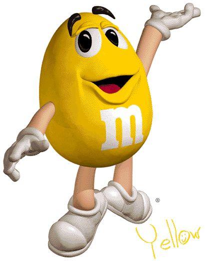 Google Image Result for http://1.bp.blogspot.com/-gjMVPZ3Z42A/Tjrf5c4vAYI/AAAAAAAAADM/CRMB8kL0foc/s1600/yellow_l.gif