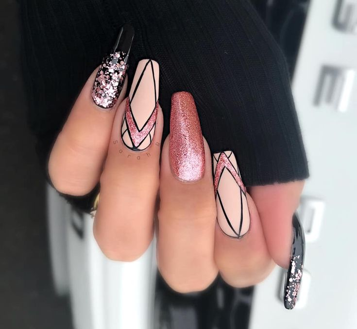 Pin By Chantelle Stevenson On Nails