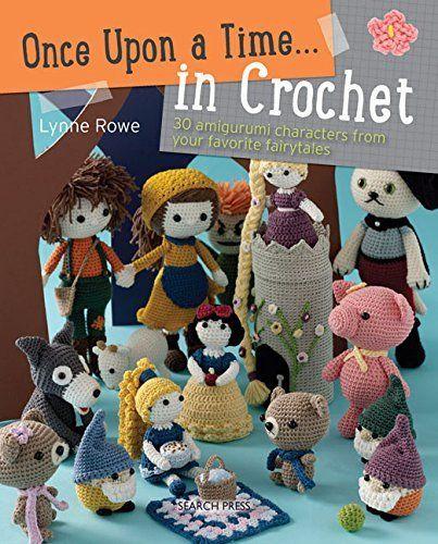 Cute Critter Crochet 30 <a href=