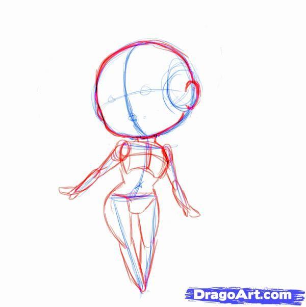 Chibi Clothes Ideas Google Search Kawaii Pinterest