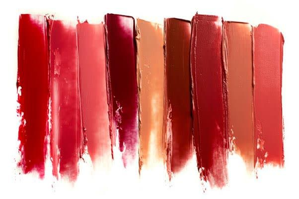 What Your Period Blood Says About Your Health