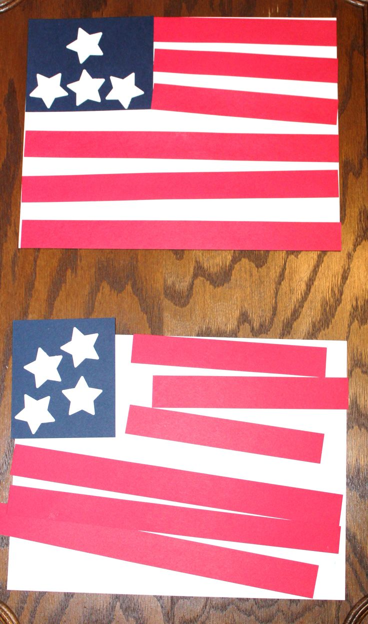4th of July craft ideas from 1 - 2 - 3 Learn Curriculum. Free download click on link http://freepdfhosting.com/6e3a3b8ce2.pdf  To learn more about joining 1 - 2 - 3 Learn Curriculum, please click on picture to access curriculum web site. Thank you!  Jean  1 - 2 - 3 Learn Curriculum