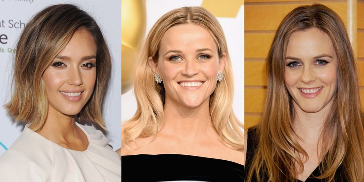 9 Goop-Style Celebrity Websites You Never Knew Existed  - MarieClaire.com