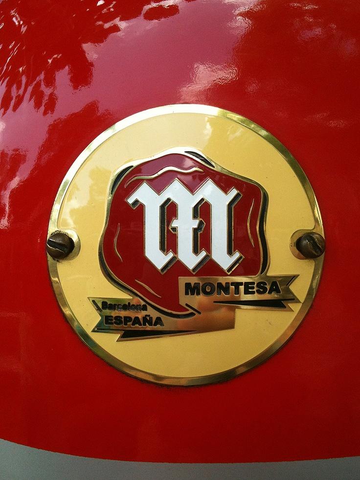 Montesa | Classic Dirt Bikes