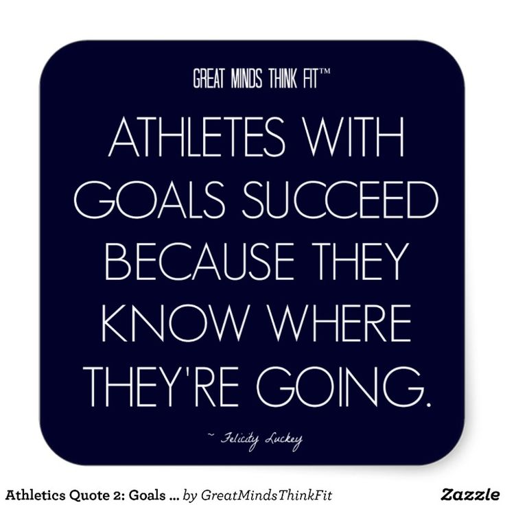 best 25 athlete quotes ideas on pinterest motivational