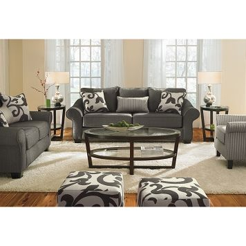 value city furniture living room sets open floor plans is this