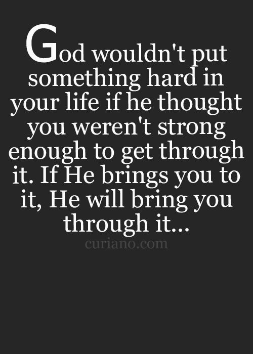Lovely 54 best Believe images on Pinterest | Christian quotes, Bible  MQ15