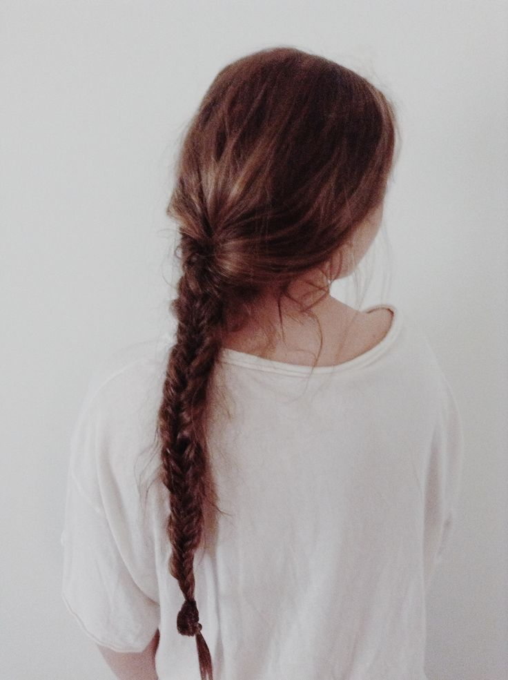 17 Best Images About Braided Styles On Pinterest Her