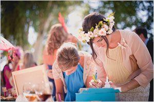 Volvoreta, fotografía de bodas Blog: http://volvoretabodas.blogspot.com.es/