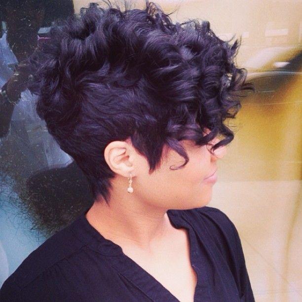 Melania Hair Design Dominican Salon