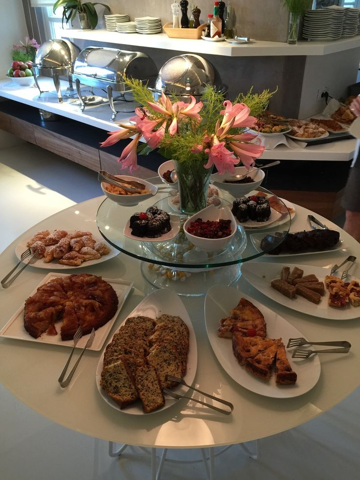 With a plethora of selections of freshly made delicacies, the Semeli Hotel Buffet will not disappoint you! http://www.semelihotel.gr/hotel-breakfast-mykonos/  Semeli #SemeliHotel #Mykonos #LuxuryHotel #SemeliMykonos