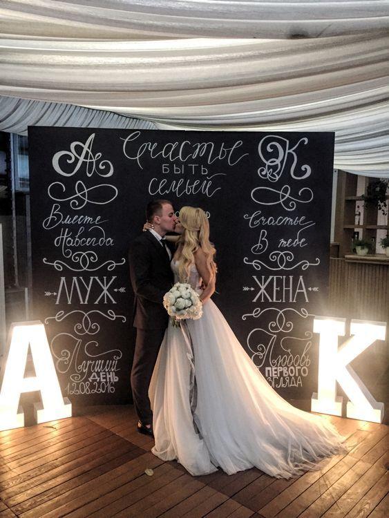 Любимый август или 12.08.2016 : 1514 сообщений : Блоги невест на Невеста.info…