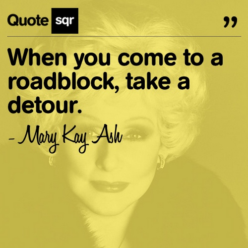God First Family Second Quotes: 53 Best Images About Mary Kay Ash Quotes Of Inspiration On