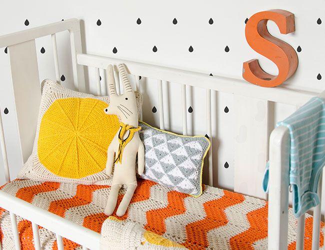M S De 1000 Im Genes Sobre Dos Agujas Y Crochet En Pinterest