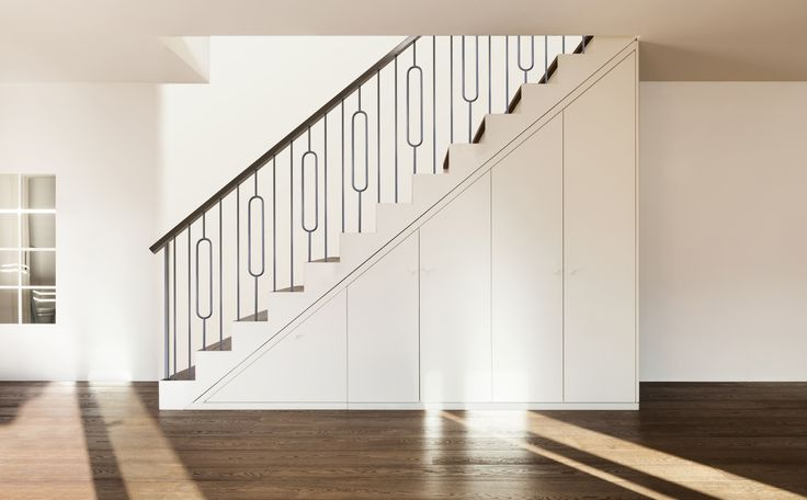 Best Iron Balusters Ash Grey And Irons On Pinterest 640 x 480