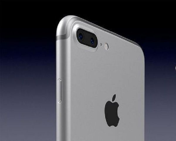 Apple iPhone 7 Release Date & Keynote Event Is In September 2016 - http://www.morningledger.com/apple-iphone-7-release-date-september-2016/1391750/