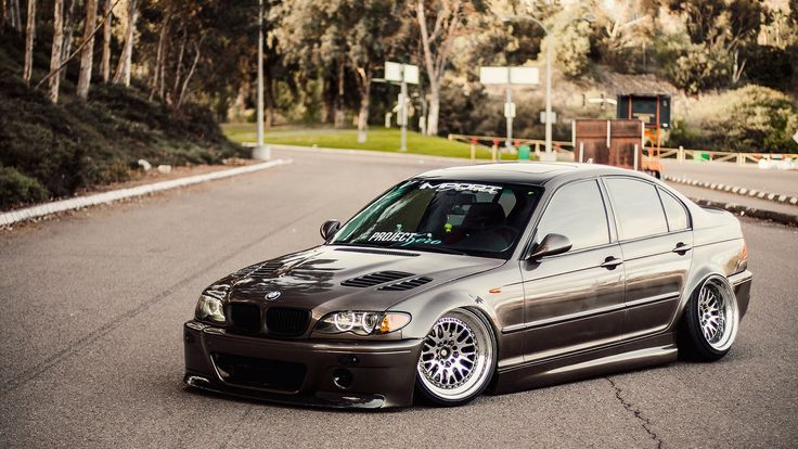 bmw e46 tuning pesquisa google e46 pinterest. Black Bedroom Furniture Sets. Home Design Ideas