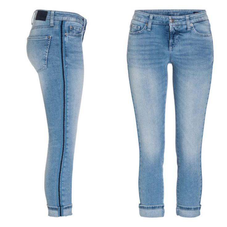 #comptoir7 #gent #latem #SintMartensLatem #zomer2018 #zomer #ss18 #fashion #mode #dameskleding #boetiek #zomercollectie #fashionblogger #webshop #AvailableInWebshop #boetiek #stylish #outfitoftheday #fashiongram #fshionstyle #clothes #styleblogger #fashionaddict #blog #instamode #cambio #pants #perfectfit #broekmetstreep #trend