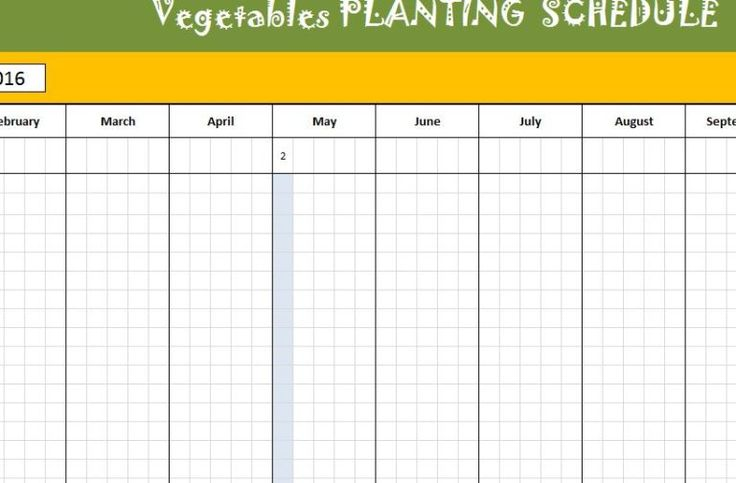 26 best Health images on Pinterest Gymnastics, Health and Heart health - super bowl spreadsheet template