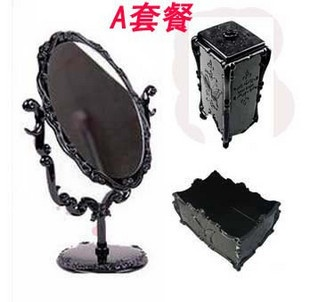 78 best miroir valise de maquillage images on pinterest for Best buy miroir