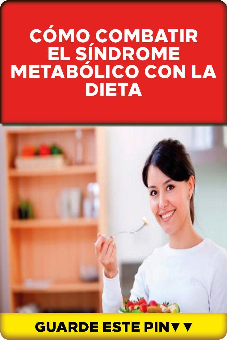Leer sobre recetas metabolismo acelerado