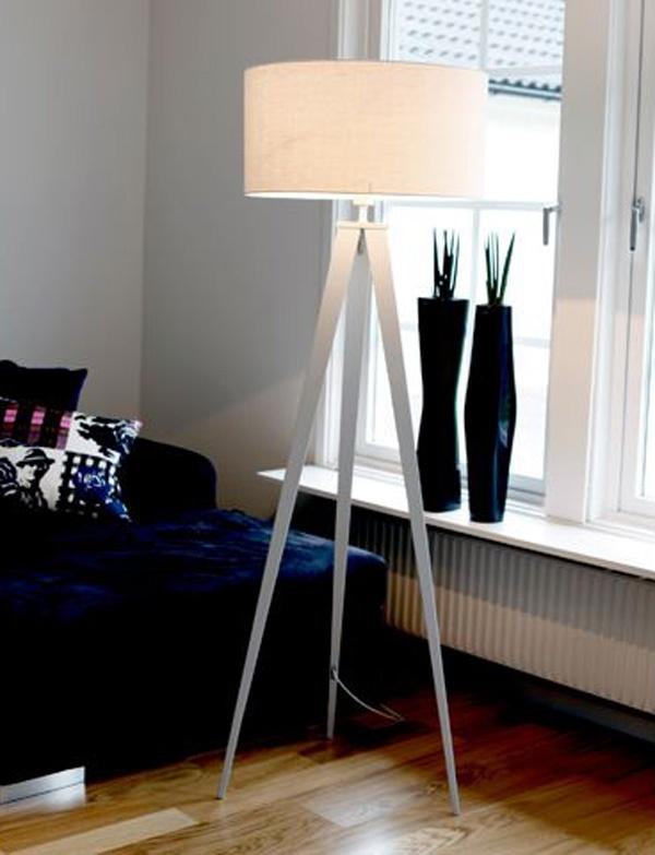 http://inredningsvis.se/inredningstips-lampor/    Inredningstips: lampor