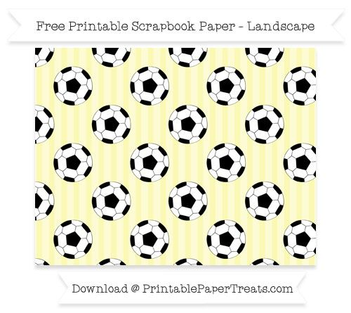 essay on soccer ball This site might help you re: the similarities and differences between soccer and basketball hey i need a help for my writing thing i need at least 3.