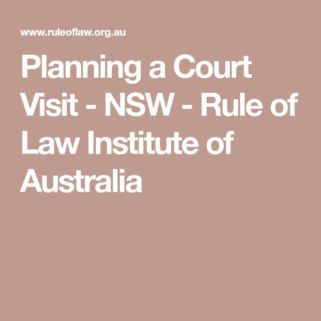 50 best Itu0027s Time images on Pinterest Australian politics, Prime - new letter to minister format australia