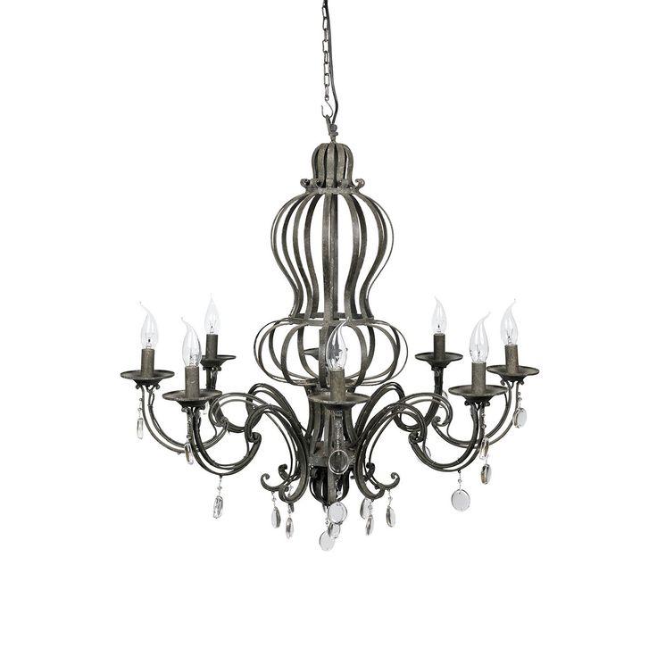 http://www.sweetpeaandwillow.com/lighting-mirrors/chandeliers/padoue-chandelier