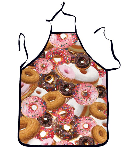 Cheap Aprons, Buy Directly from China Suppliers:SizeChart(unit:cm)SHIPPING&HANDLING1.Itemwillbepos