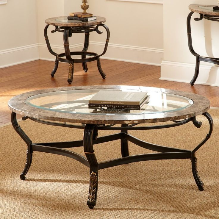 25 Inch Round Glass Coffee Table: Best 25+ Round Glass Coffee Table Ideas On Pinterest