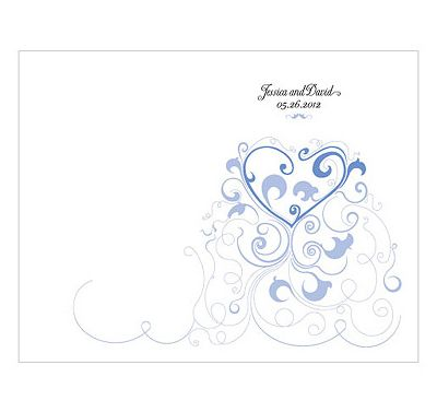 find this pin and more on wedding printing