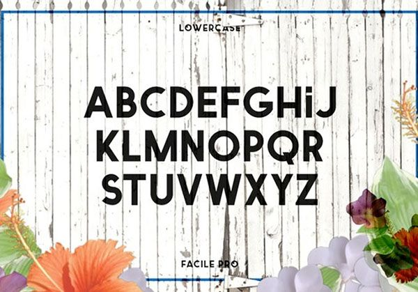super into the white picket fence....use it for one of the flyer variations   Best sellers Fonts And Graphics on Behance