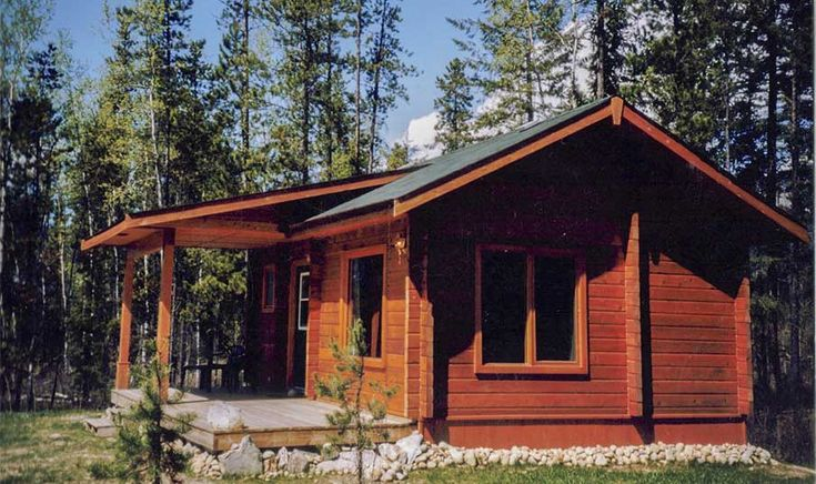 http://www.cottagecountry.com/mica-mountain-lodge-and-log-cabins-cottage-resort-jasper-ab/ Rustic Getaway in Jasper, Alberta!