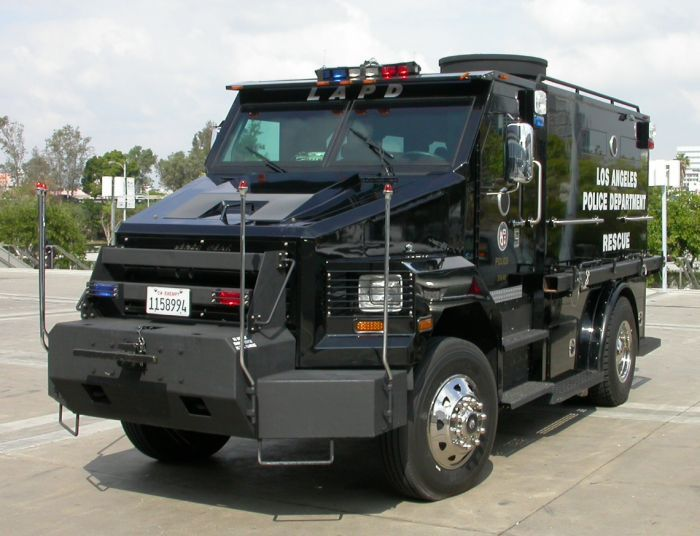 48 best images about swat team vehicles on pinterest