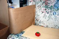GRACIAS A COSE MAMA,COSE FUENTE: http://sewmamasew.com/blog2/2008/09/sewing-for-the-home-drafting-a-slipcover/ AVISO: TRADUCCION AUTOMA...