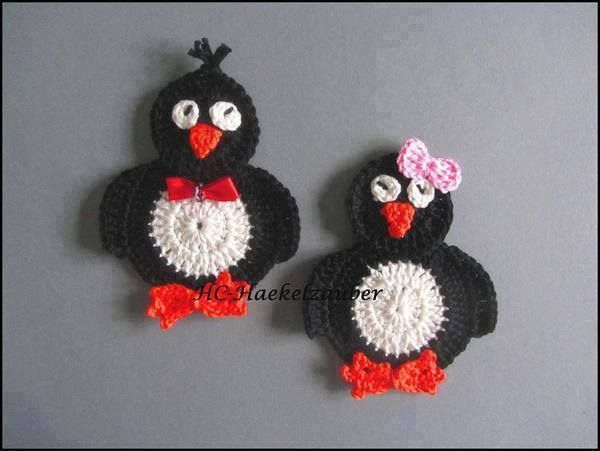 Amigurumi Quetzal : 336 best embellishments: animals and birds images on pinterest