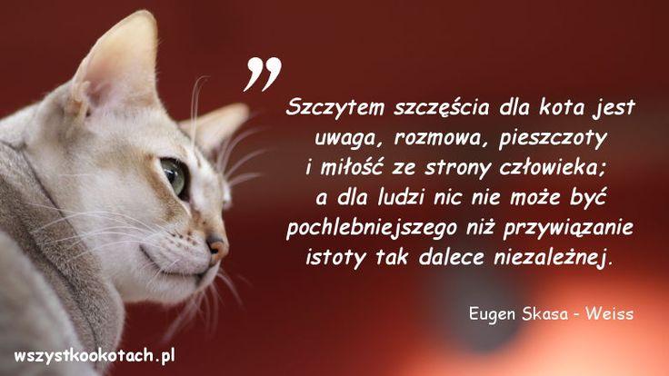 Eugen Skasa – Weiss