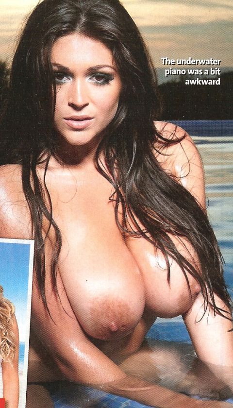 Casey batchelor topless photoshoot, facial abuse free movies