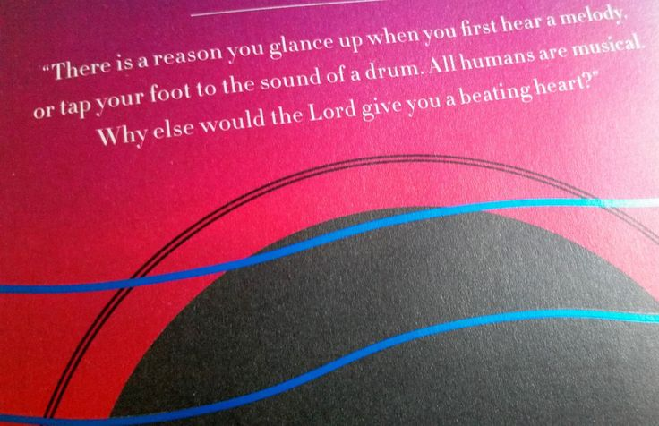 It's a King Thing: The Magic Strings of Frankie Presto - Mitch Albom