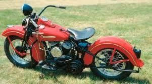 James Faulkner (@patient_warrior) | Twitter 1948 Harley Davidson