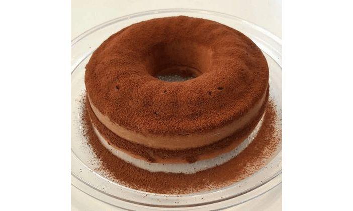 Τέλειο+κέικ+τιραμισού