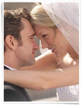Wedding Band Worcestershire provides designer wedding bands that have classic styles and patterns that are unique. Designer wedding bands are made of platinum, silver, or white gold. Many wedding band designers use yellow sunbrite, which has a golden color for the wedding bands. Try this site http://www.hardtohandleband.co.uk/worcestershire.php for more information on Wedding Band Worcestershire.